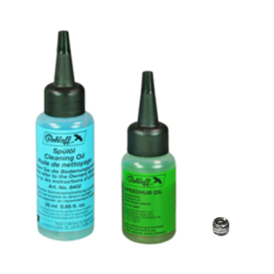 Rohloff olie ververs / wissel set klein