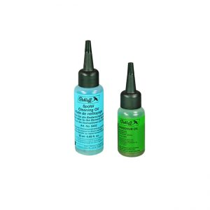 Rohloff olie vervangingset klein