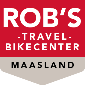 Rob's bikeshop