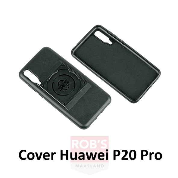 SKS Compit Cover Huawei P20 Pro