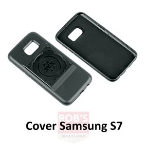 SKS Compit Cover Samsung