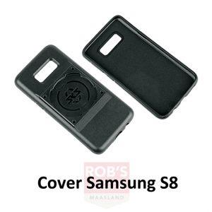 SKS Compit Cover Samsung 8