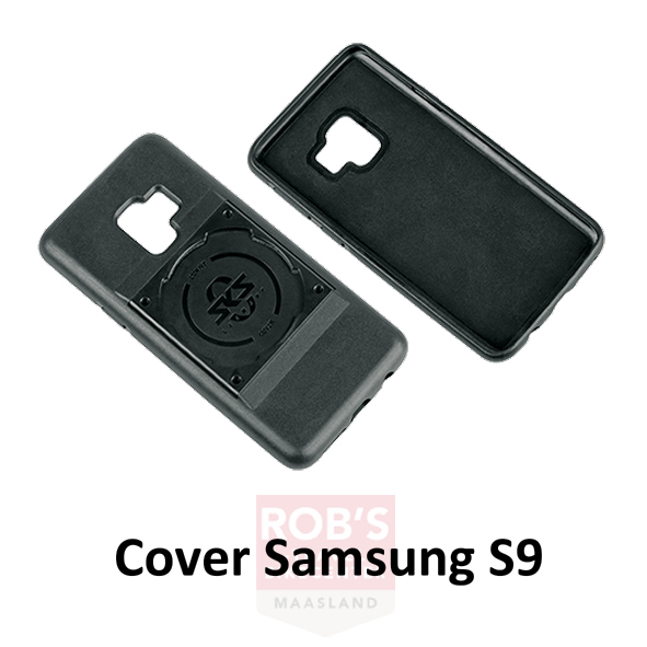 Compit Cover Samsung S9
