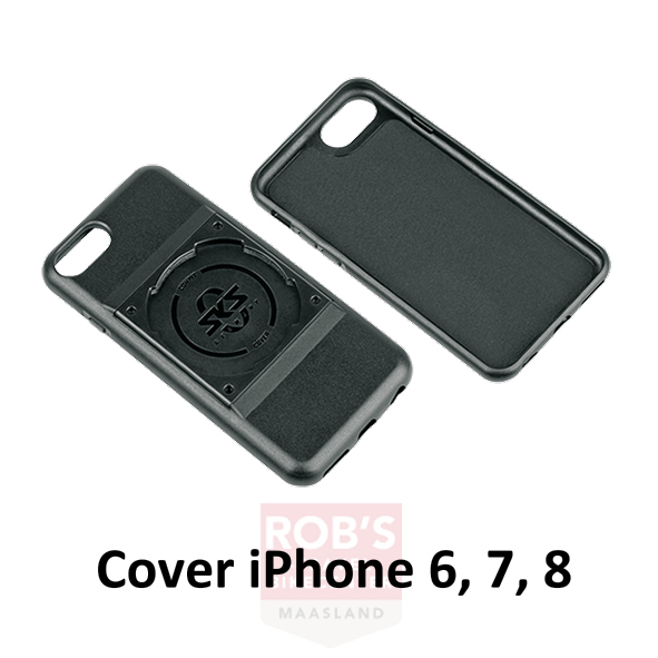 SKS Compit Cover iPhone 6 7 8