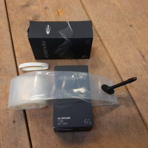 Schwalbe Aerothan recyclebare binnenband
