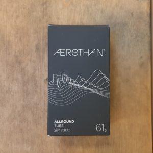 Schwalbe Aerothan binnenbandAerothan