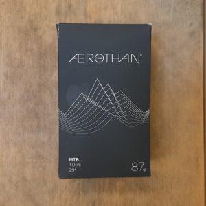 Schwalbe Aerothan binnenband